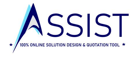 SDWAN et SASE Solutions