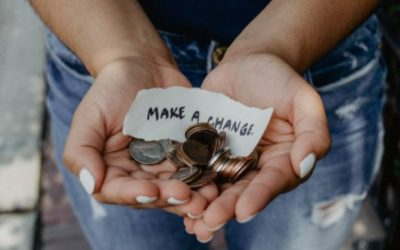 TECHNOLOGY TRENDS AND INSIGHTS FOR CHARITIES AND THE THIRD SECTOR IN 2020