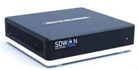 SDWAN-oplossingen VENA SD-EWAN-hardwareapparaat uCPE
