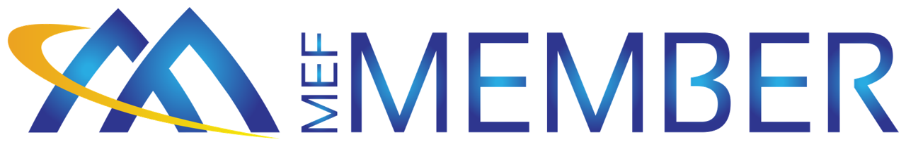 SDWAN and SASE Solutions member of the MEF.net