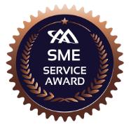 Premio SDWAN Solutions CTO SME