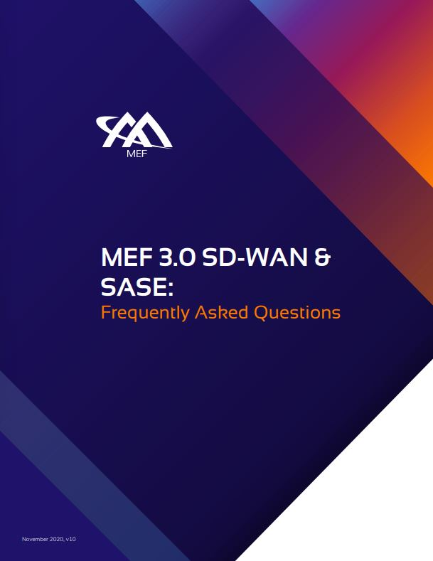 SDWAN Solutions SaSe solutions